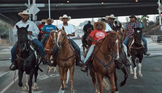 urban-cowboy-coalition