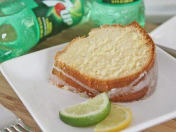 7-up-poundcake